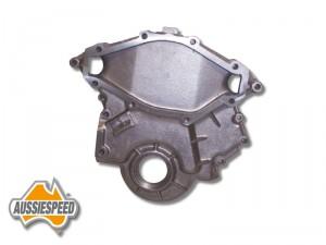 Holden-V8-253-308-timing cover