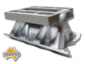 as0028-as0198-ford-cleveland-tunnel-ram-supercharger-manifold