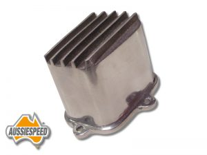 as0208p-briggs-finned-valve-cover