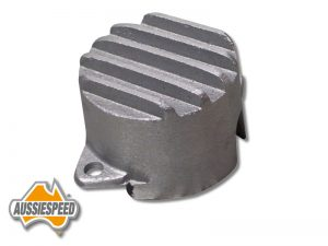 as0237r-fuel-pump-cover-finned