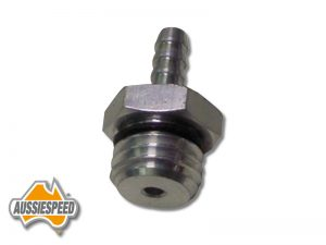 as0246-pulse-fitting-briggs