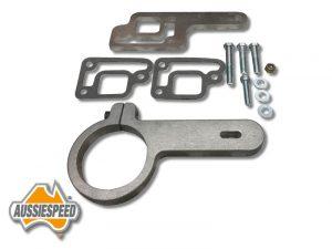 as0248r-503r-kit