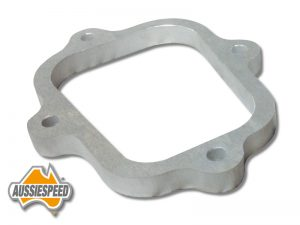 as0257-10mm-spacer-briggs