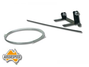 as0260k-throttle-bracket-kit