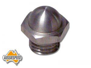 as0263-oil-plug