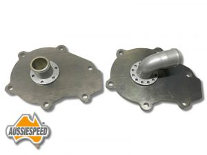 as0353-water-pump-block-off-slant-6-with-outlets