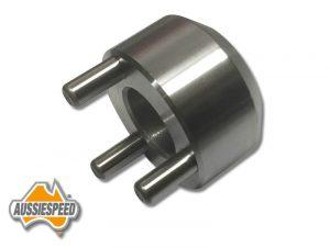 as0456-3-pin-drive