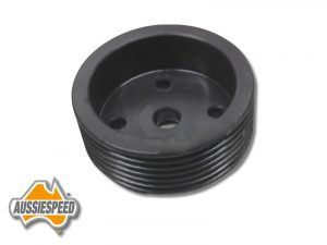 as0521f-crank-pulley