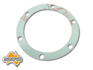 as491-snout-gasket