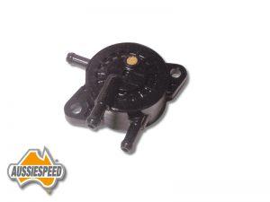 bs-808656-fuel-pump