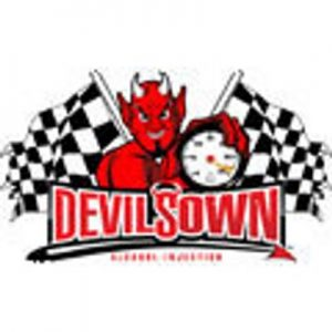 devils-own-water-meth-injection