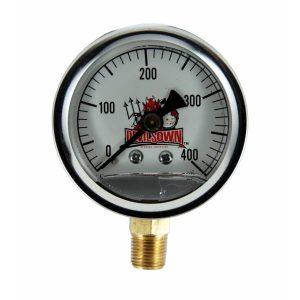pressure-gauge-water-injection