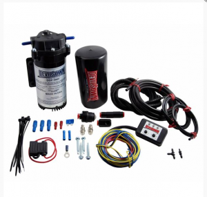 water-injection-kit-2