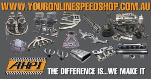 your online speedshop australia speed and performance parts